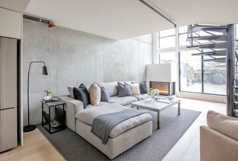 vancouver's top interior designers Vancouver's Top Interior Designers are Here to Inspire You Alex Dampsey