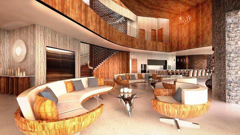 Bali Designers, Our Top 20 Interior Designers Choice bali designers Bali Designers, Our Top 20 Interior Designers Choice Bali Designers Our Top 20 Interior Designers Choice 6