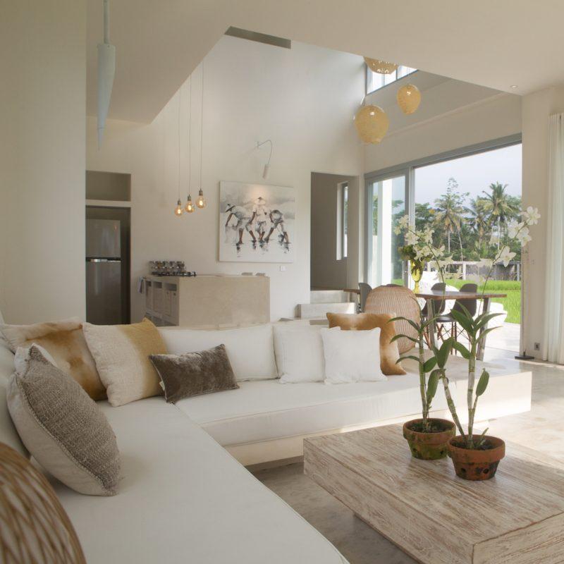 Bali Designers, Our Top 20 Interior Designers Choice bali designers Bali Designers, Our Top 20 Interior Designers Choice Bali Designers Our Top 20 Interior Designers Choice 8
