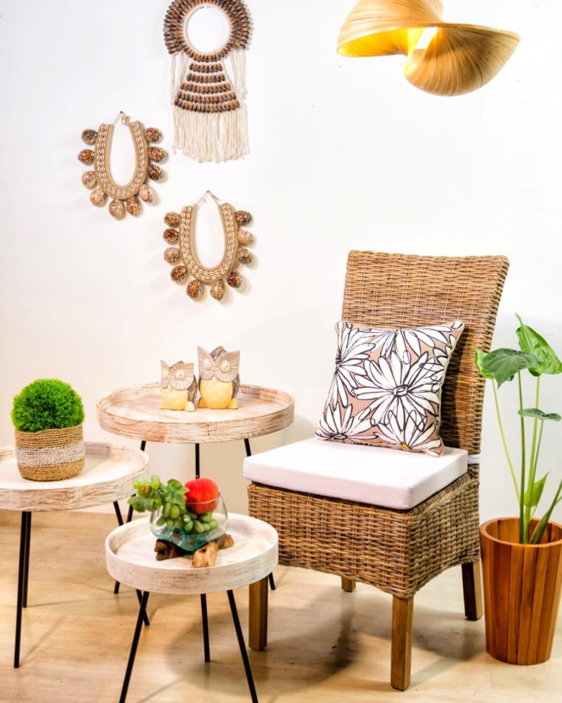 Bali Designers, Our Top 20 Interior Designers Choice bali designers Bali Designers, Our Top 20 Interior Designers Choice Bali Designers Our Top 20 Interior Designers Choice
