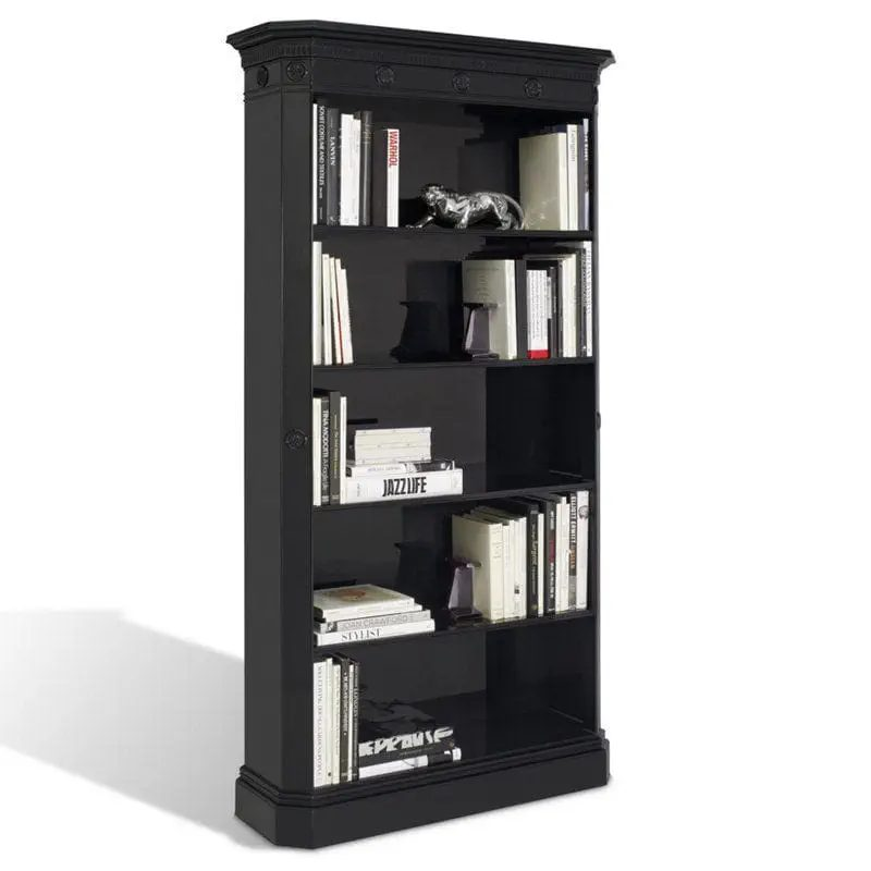 bookcases Bookcases – 20 Fierce Choices to Safeguard Your Best Friends Bookcases 20 Fierce Choices to Safeguard Your Best Friends 1 1