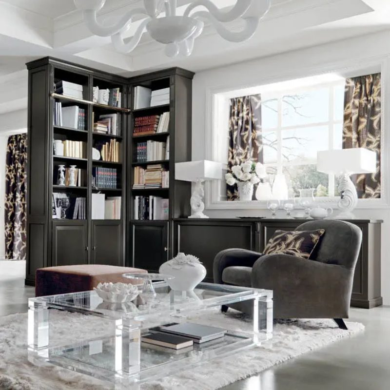 bookcases Bookcases – 20 Fierce Choices to Safeguard Your Best Friends Bookcases 20 Fierce Choices to Safeguard Your Best Friends 2 1