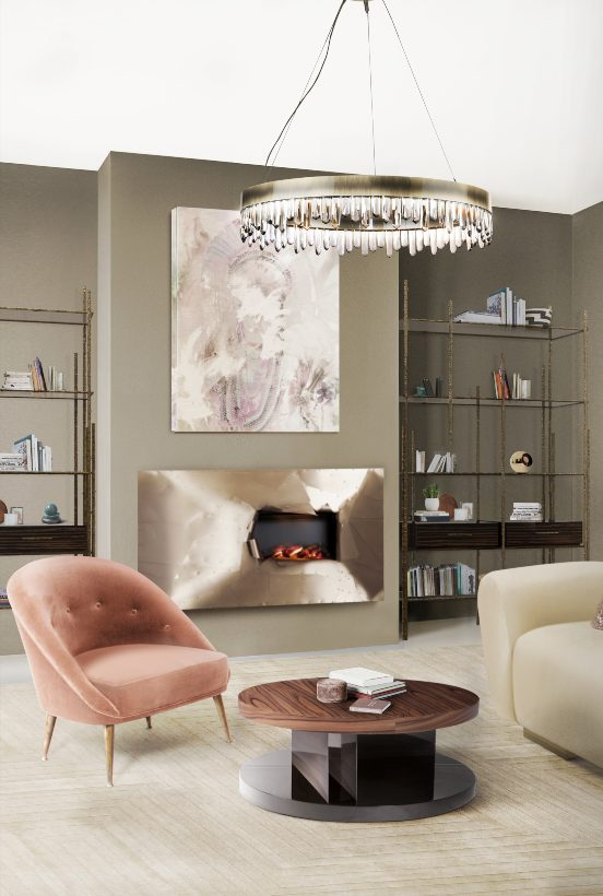 Bookcases - 20 Fierce Choices to Safeguard Your Best Friends