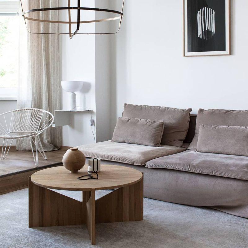 Copenhagen Interior Designers, Our Top 20 List copenhagen Copenhagen Interior Designers, Our Top 20 List Copenhagen Interior Designers Our Top 20 List 11