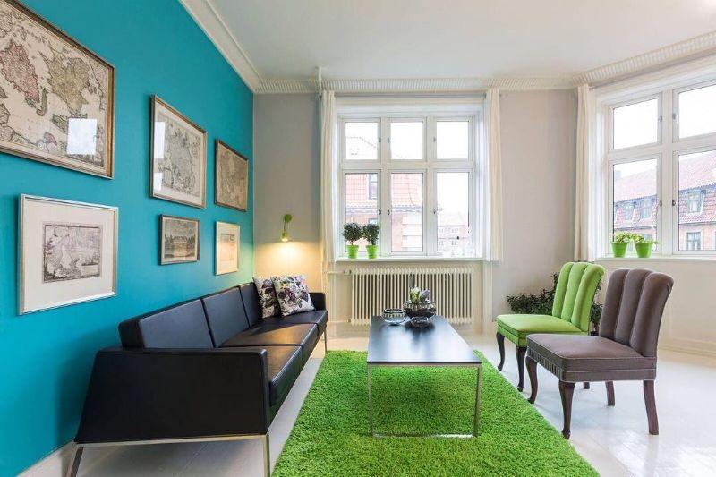 Copenhagen Interior Designers, Our Top 20 List copenhagen Copenhagen Interior Designers, Our Top 20 List Copenhagen Interior Designers Our Top 20 List 12