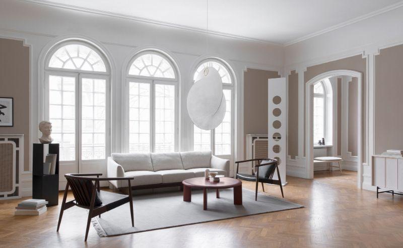 Copenhagen Interior Designers, Our Top 20 List copenhagen Copenhagen Interior Designers, Our Top 20 List Copenhagen Interior Designers Our Top 20 List 14