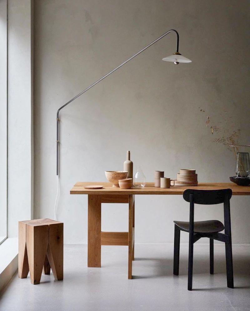 Copenhagen Interior Designers, Our Top 20 List copenhagen Copenhagen Interior Designers, Our Top 20 List Copenhagen Interior Designers Our Top 20 List 17