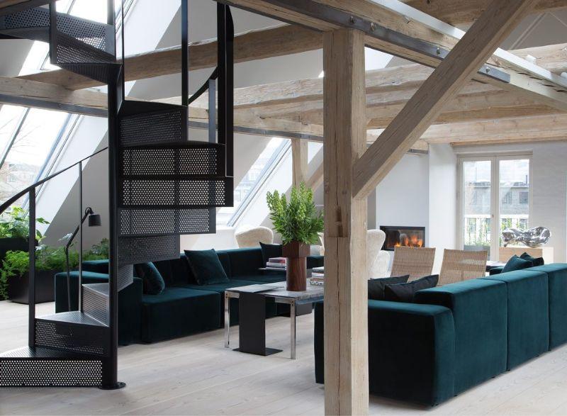 Copenhagen Interior Designers, Our Top 20 List copenhagen Copenhagen Interior Designers, Our Top 20 List Copenhagen Interior Designers Our Top 20 List 18