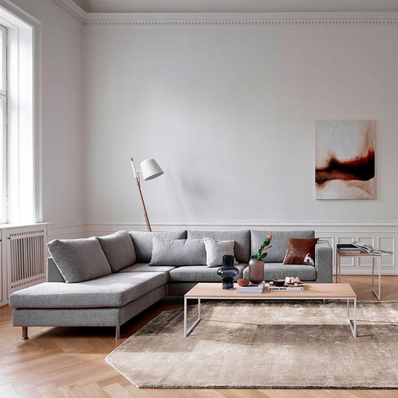 Copenhagen Interior Designers, Our Top 20 List copenhagen Copenhagen Interior Designers, Our Top 20 List Copenhagen Interior Designers Our Top 20 List 2