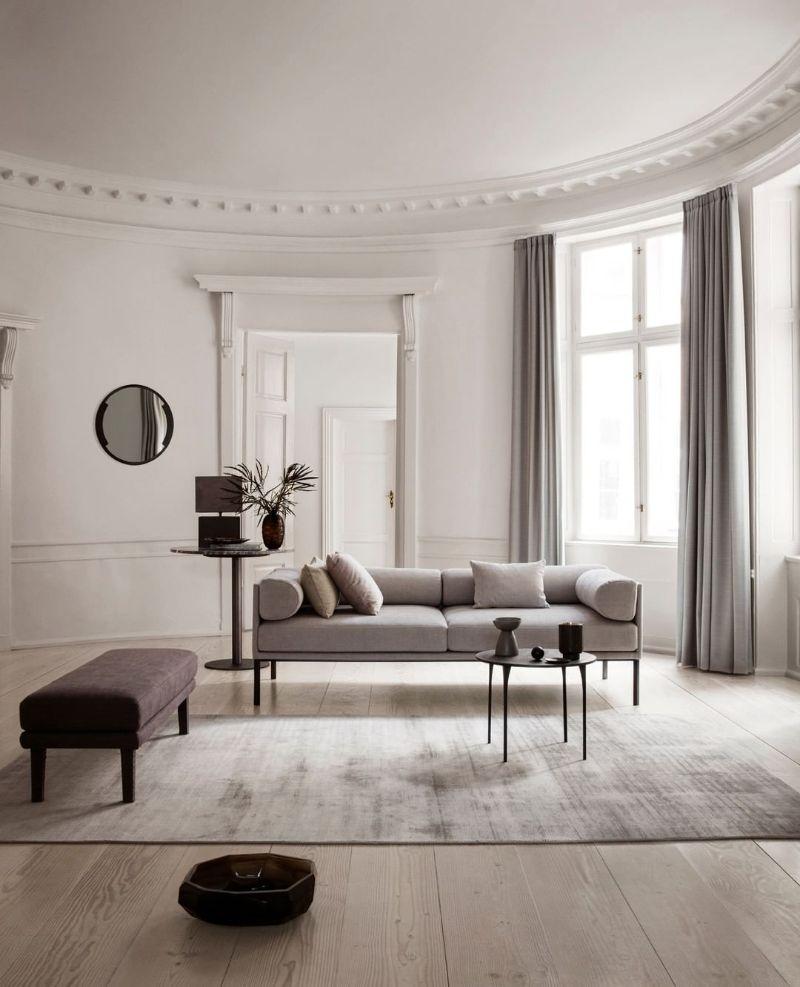 Copenhagen Interior Designers, Our Top 20 List copenhagen Copenhagen Interior Designers, Our Top 20 List Copenhagen Interior Designers Our Top 20 List 3