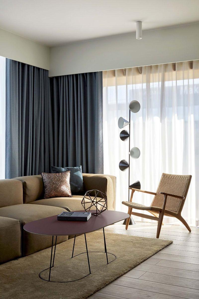 Copenhagen Interior Designers, Our Top 20 List copenhagen Copenhagen Interior Designers, Our Top 20 List Copenhagen Interior Designers Our Top 20 List 6