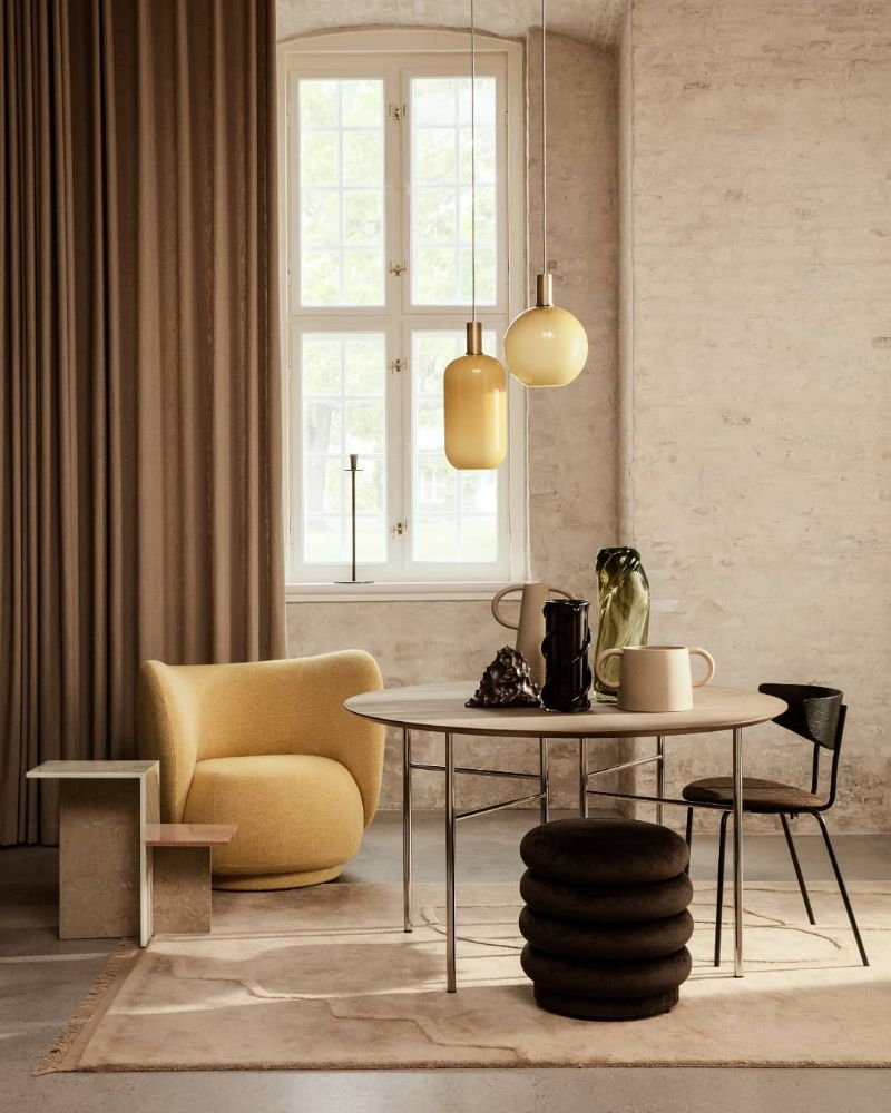 Copenhagen Interior Designers, Our Top 20 List copenhagen Copenhagen Interior Designers, Our Top 20 List Copenhagen Interior Designers Our Top 20 List 8