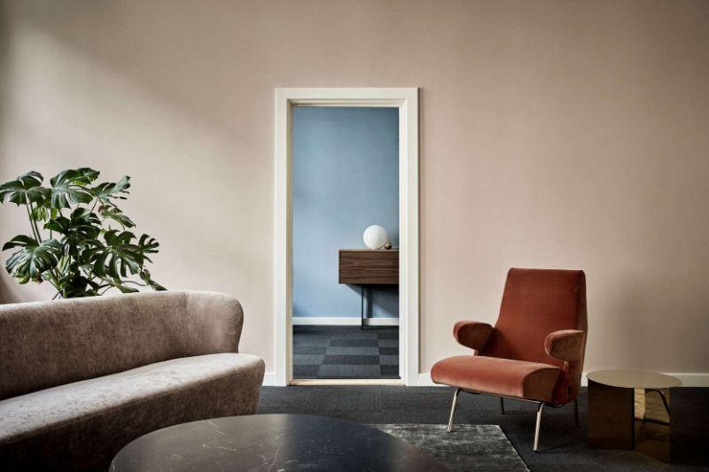 Copenhagen Interior Designers, Our Top 20 List copenhagen Copenhagen Interior Designers, Our Top 20 List Copenhagen Interior Designers Our Top 20 List 9