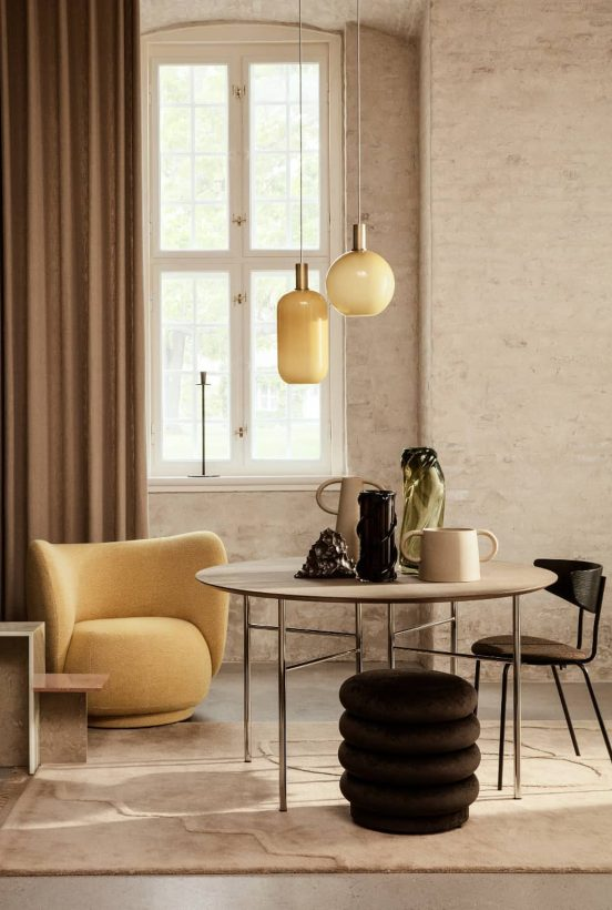 Copenhagen Interior Designers, Our Top 20 List copenhagen Copenhagen Interior Designers, Our Top 20 List Copenhagen Interior Designers Our Top 20 List