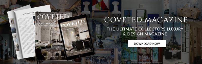vancouver's top interior designers Vancouver's Top Interior Designers are Here to Inspire You Coveted