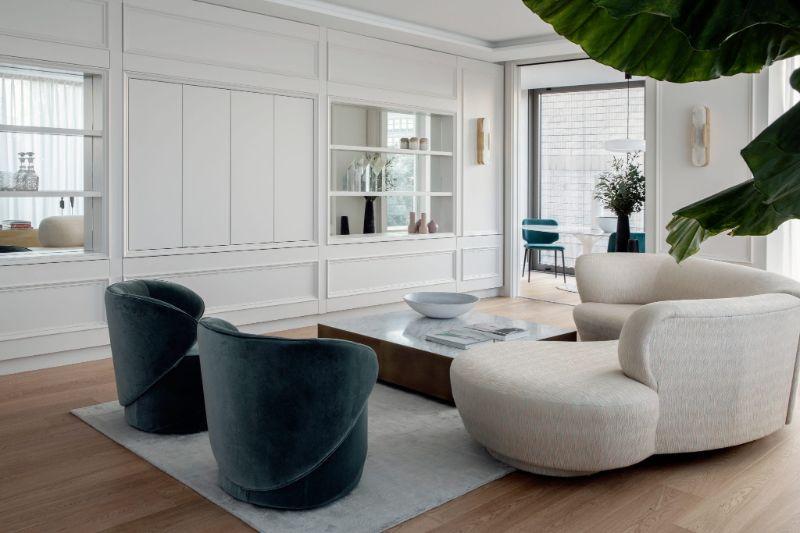 Dublin Interior Designers, An Amazing Top 20 List dublin Dublin Interior Designers, An Amazing Top 20 List Dublin Interior Designers An Amazing Top 20 List 10