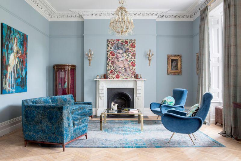 Dublin Interior Designers, An Amazing Top 20 List dublin Dublin Interior Designers, An Amazing Top 20 List Dublin Interior Designers An Amazing Top 20 List 18