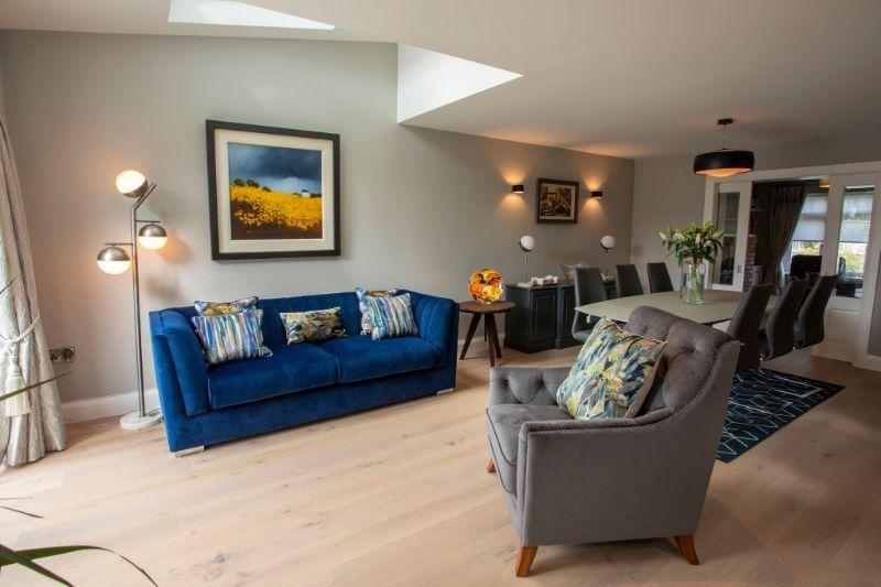 Dublin Interior Designers, An Amazing Top 20 List dublin Dublin Interior Designers, An Amazing Top 20 List Dublin Interior Designers An Amazing Top 20 List 4