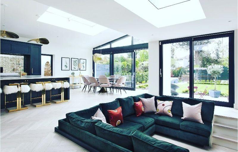 Dublin Interior Designers, An Amazing Top 20 List dublin Dublin Interior Designers, An Amazing Top 20 List Dublin Interior Designers An Amazing Top 20 List 9