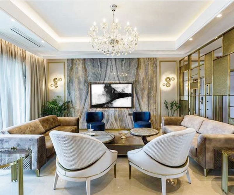 Get Inspired by the Top 20 Interior Designers in New Delhi top 20 interior designers in new delhi Get Inspired by the Top 20 Interior Designers in New Delhi Get Inspired by the Top Interior Designers in New Delhi 4 LOTUS