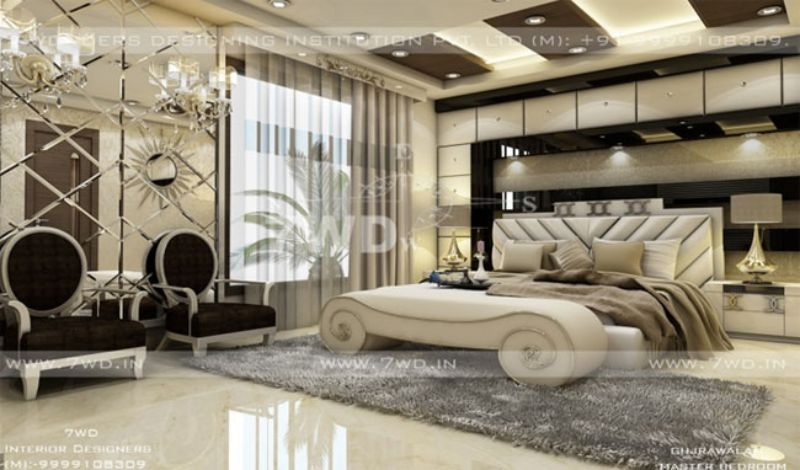 Get Inspired by the Top 20 Interior Designers in New Delhi top 20 interior designers in new delhi Get Inspired by the Top 20 Interior Designers in New Delhi Get Inspired by the Top Interior Designers in New Delhi 7WD