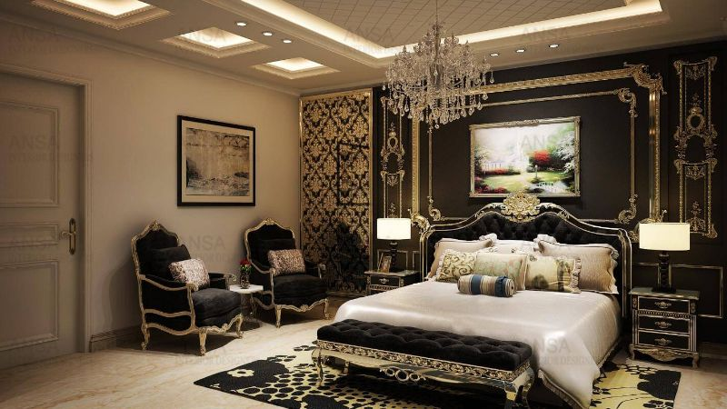 Get Inspired by the Top 20 Interior Designers in New Delhi top 20 interior designers in new delhi Get Inspired by the Top 20 Interior Designers in New Delhi Get Inspired by the Top Interior Designers in New Delhi ANSA