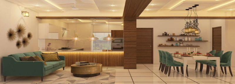 Get Inspired by the Top 20 Interior Designers in New Delhi top 20 interior designers in new delhi Get Inspired by the Top 20 Interior Designers in New Delhi Get Inspired by the Top Interior Designers in New Delhi BLUBUILD