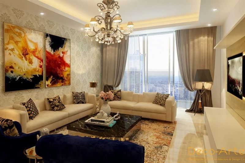 Get Inspired by the Top 20 Interior Designers in New Delhi top 20 interior designers in new delhi Get Inspired by the Top 20 Interior Designers in New Delhi Get Inspired by the Top Interior Designers in New Delhi DECO ARTE