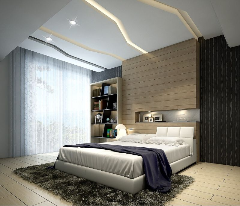 Get Inspired by the Top 20 Interior Designers in New Delhi top 20 interior designers in new delhi Get Inspired by the Top 20 Interior Designers in New Delhi Get Inspired by the Top Interior Designers in New Delhi FINE INTERIORS
