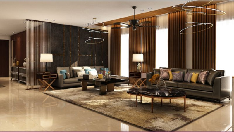Get Inspired by the Top 20 Interior Designers in New Delhi top 20 interior designers in new delhi Get Inspired by the Top 20 Interior Designers in New Delhi Get Inspired by the Top Interior Designers in New Delhi INTERIA