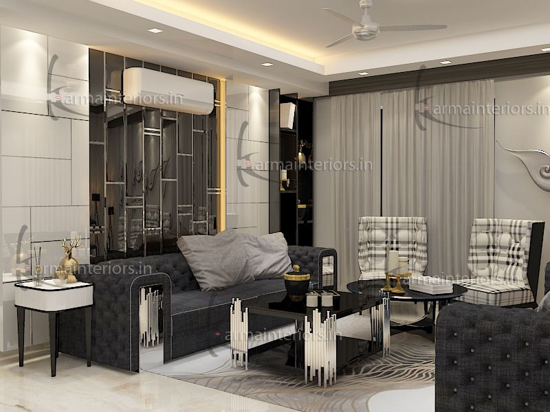 Get Inspired by the Top 20 Interior Designers in New Delhi top 20 interior designers in new delhi Get Inspired by the Top 20 Interior Designers in New Delhi Get Inspired by the Top Interior Designers in New Delhi KARMA