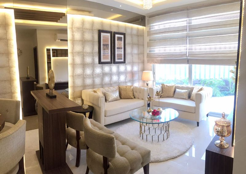 Get Inspired by the Top 20 Interior Designers in New Delhi top 20 interior designers in new delhi Get Inspired by the Top 20 Interior Designers in New Delhi Get Inspired by the Top Interior Designers in New Delhi LIPIKA