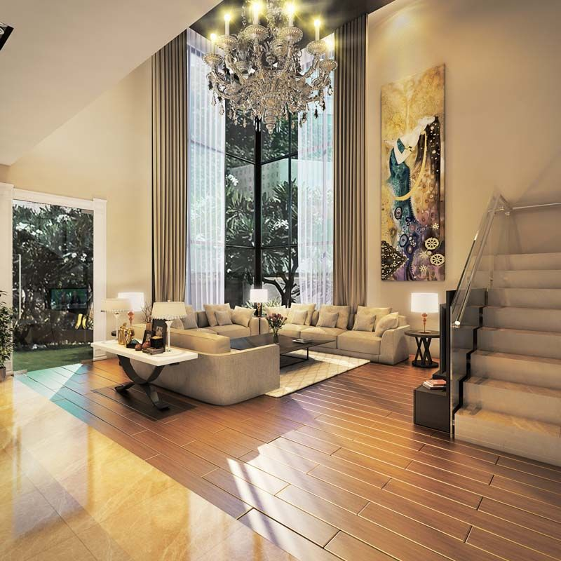 Get Inspired by the Top 20 Interior Designers in New Delhi top 20 interior designers in new delhi Get Inspired by the Top 20 Interior Designers in New Delhi Get Inspired by the Top Interior Designers in New Delhi PAYAL