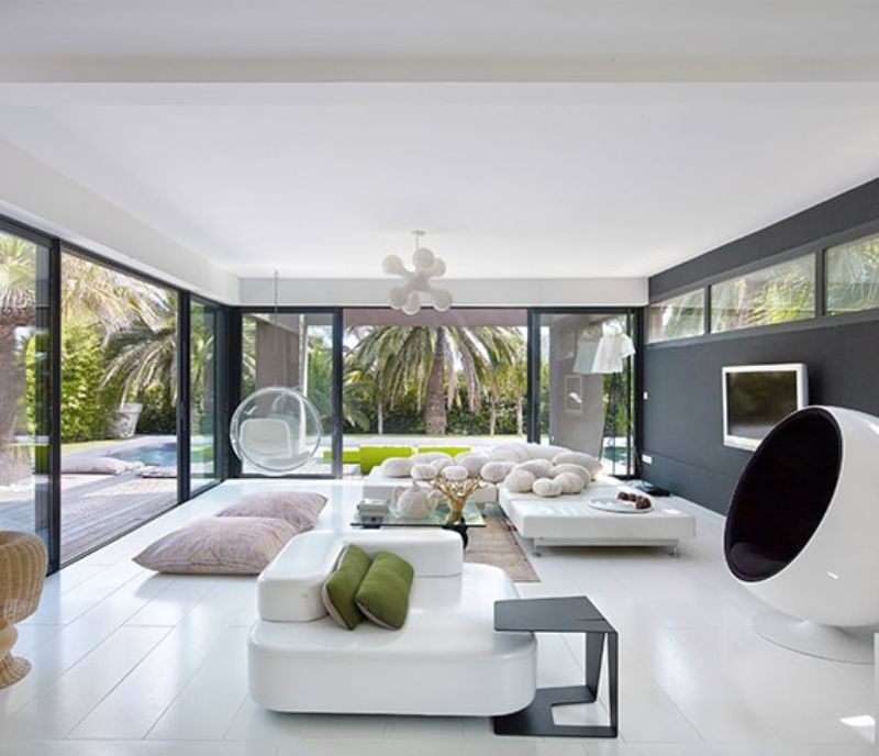 Get Inspired by the Top 20 Interior Designers in New Delhi top 20 interior designers in new delhi Get Inspired by the Top 20 Interior Designers in New Delhi Get Inspired by the Top Interior Designers in New Delhi SHABAD