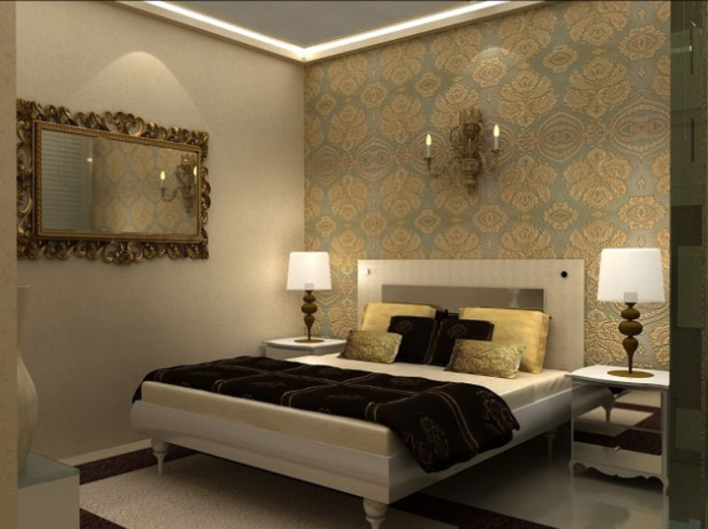 Get Inspired by the Top 20 Interior Designers in New Delhi top 20 interior designers in new delhi Get Inspired by the Top 20 Interior Designers in New Delhi Get Inspired by the Top Interior Designers in New Delhi SHRUTI