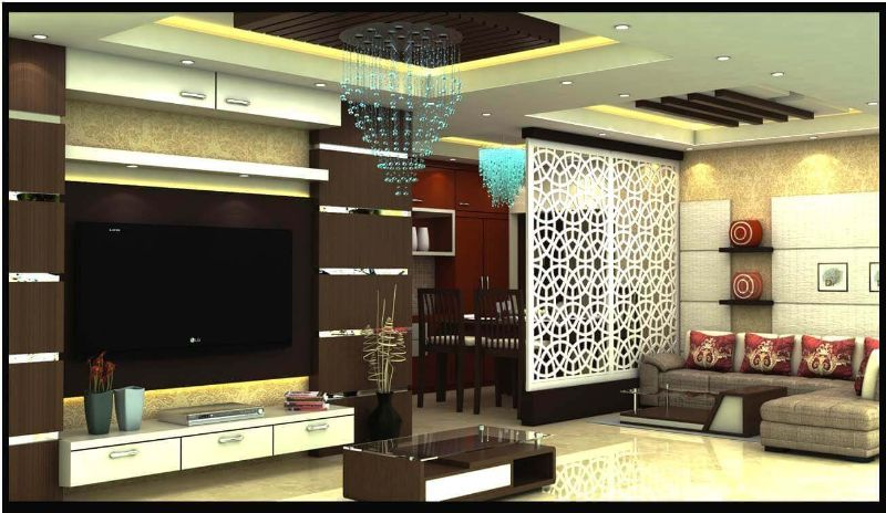 Get Inspired by the Top 20 Interior Designers in New Delhi top 20 interior designers in new delhi Get Inspired by the Top 20 Interior Designers in New Delhi Get Inspired by the Top Interior Designers in New Delhi SUBHAA