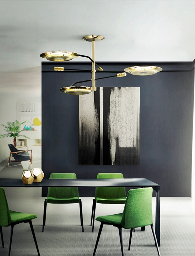 30 Ferociously Fantastic Suspension Light ideas light 30 Ferociously Fantastic Suspension Light ideas HENDRIX SUSPENSION lighting2 home inspiration ideas