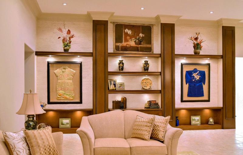 Interior Designers From Fort Lauderlade - Best of the Best interior design Interior Designers From Fort Lauderlade – Best of the Best Interior Designers From Fort Lauderlade Best of the Best Jodi