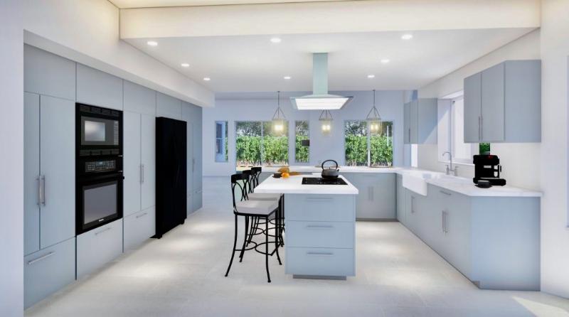 Interior Designers From Fort Lauderlade - Best of the Best interior design Interior Designers From Fort Lauderlade – Best of the Best Interior Designers From Fort Lauderlade Best of the Best Oz Interior Designs