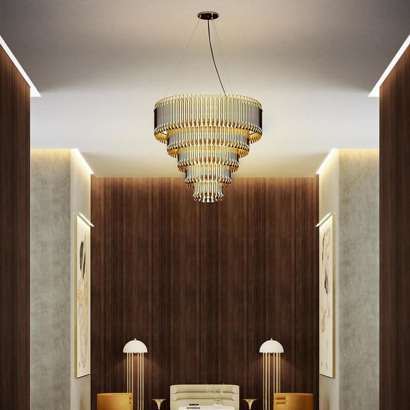 30 Ferociously Fantastic Suspension Light ideas light 30 Ferociously Fantastic Suspension Light ideas MATHENY CHANDELIER home inspiration ideas
