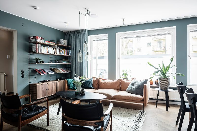 Modern Interior Designers from Gothenburg, Discover Our Top 20 modern interior designers Modern Interior Designers from Gothenburg, Discover Our Top Modern Interior Designers from Gothenburg Discover Our Top 20 1