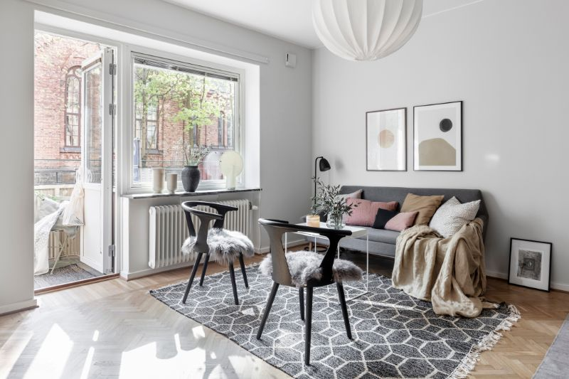 Modern Interior Designers from Gothenburg, Discover Our Top 20 modern interior designers Modern Interior Designers from Gothenburg, Discover Our Top Modern Interior Designers from Gothenburg Discover Our Top 20 17