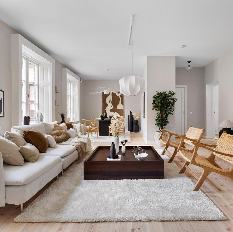 Modern Interior Designers from Gothenburg, Discover Our Top 20 modern interior designers Modern Interior Designers from Gothenburg, Discover Our Top Modern Interior Designers from Gothenburg Discover Our Top 20 18