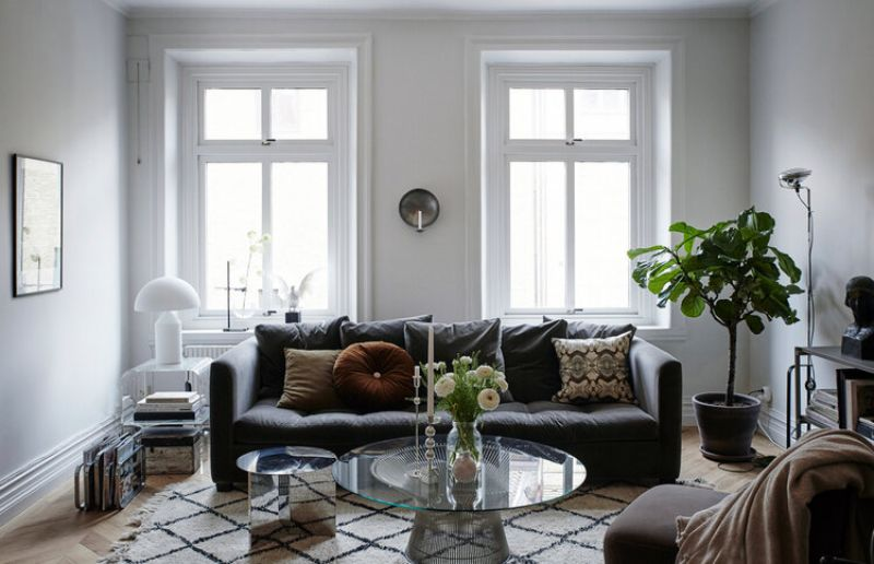Modern Interior Designers from Gothenburg, Discover Our Top 20 modern interior designers Modern Interior Designers from Gothenburg, Discover Our Top Modern Interior Designers from Gothenburg Discover Our Top 20 2