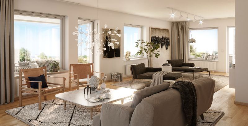 Modern Interior Designers from Gothenburg, Discover Our Top 20 modern interior designers Modern Interior Designers from Gothenburg, Discover Our Top Modern Interior Designers from Gothenburg Discover Our Top 20 20