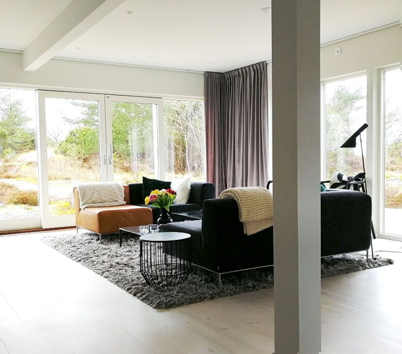Modern Interior Designers from Gothenburg, Discover Our Top 20 modern interior designers Modern Interior Designers from Gothenburg, Discover Our Top Modern Interior Designers from Gothenburg Discover Our Top 20 3