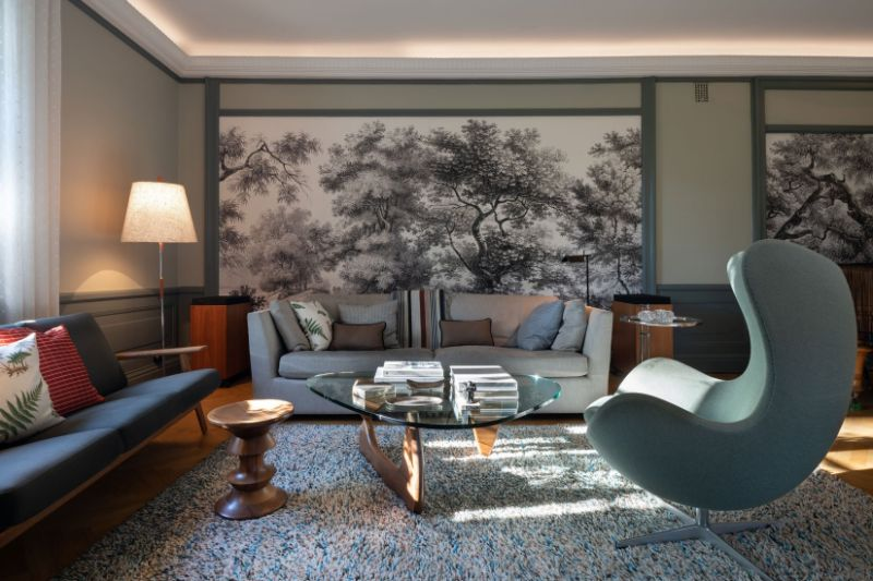 Modern Interior Designers from Gothenburg, Discover Our Top 20 modern interior designers Modern Interior Designers from Gothenburg, Discover Our Top Modern Interior Designers from Gothenburg Discover Our Top 20 4