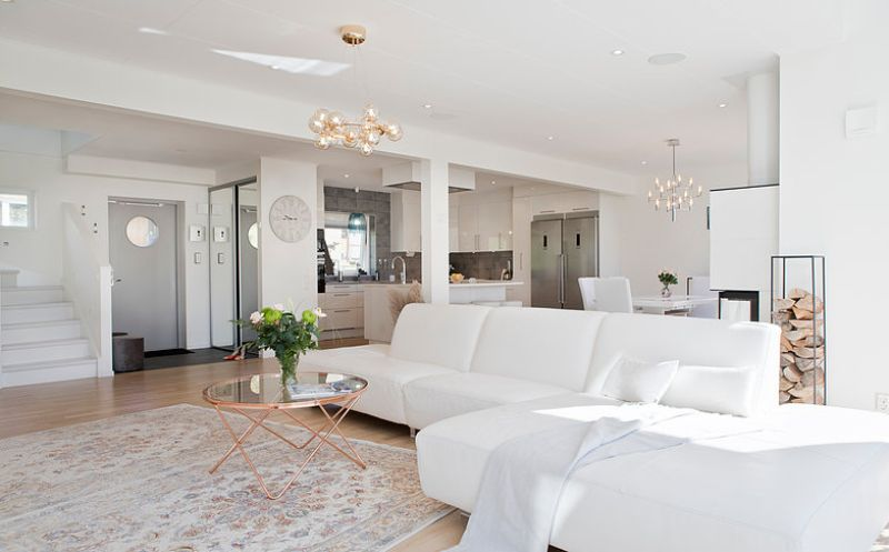 Modern Interior Designers from Gothenburg, Discover Our Top 20 modern interior designers Modern Interior Designers from Gothenburg, Discover Our Top Modern Interior Designers from Gothenburg Discover Our Top 20 5