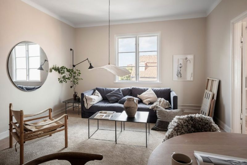 Modern Interior Designers from Gothenburg, Discover Our Top 20 modern interior designers Modern Interior Designers from Gothenburg, Discover Our Top Modern Interior Designers from Gothenburg Discover Our Top 20 6