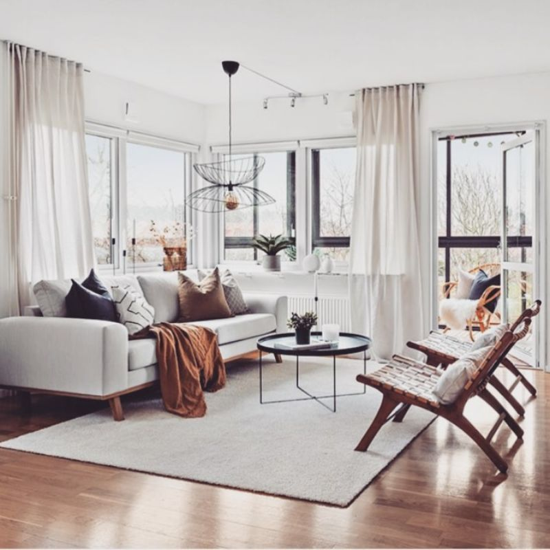 Modern Interior Designers from Gothenburg, Discover Our Top 20 modern interior designers Modern Interior Designers from Gothenburg, Discover Our Top Modern Interior Designers from Gothenburg Discover Our Top 20 7